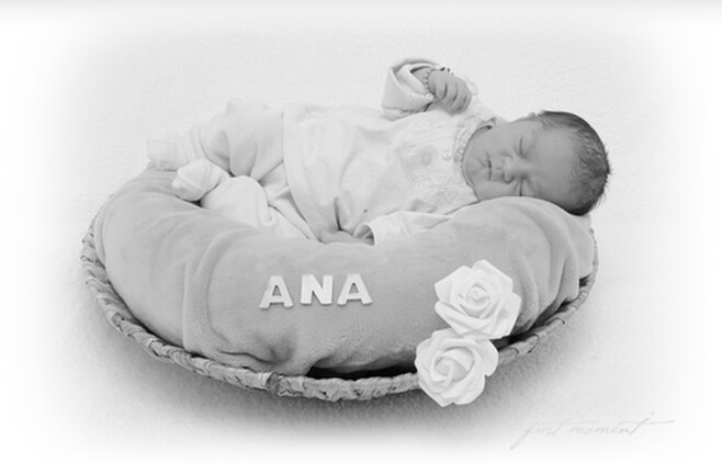 Ana-Maria