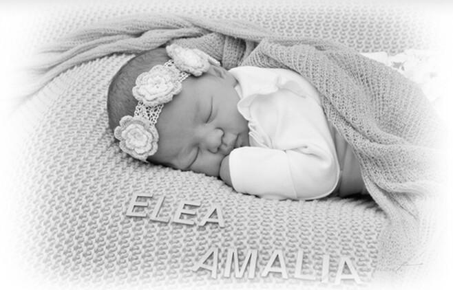 Elea Amalia